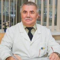 Кисилевский Вячеслав Марьянович