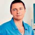 Корниенко Сергей Владимирович