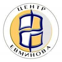 Лечебно-оздоровительный Центр Евминова