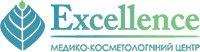 """Медико-косметологический центр """"Excellence"""""""