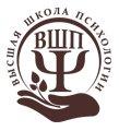 """Психологический центр """"Восстановление"""""""