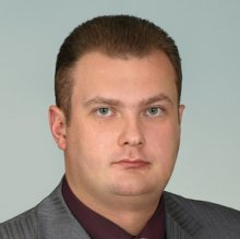 Шиленко Денис Романович