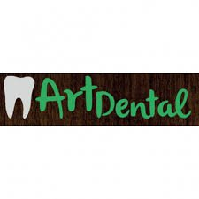 """Стоматологическая клиника """"Art Dental"""""""