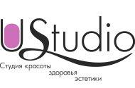 """Студия здоровья и красоты """"UStudio"""""""