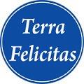 """Территоря красоты и здоровья """"Terra Felicitas"""""""