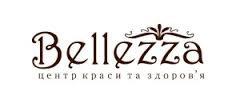 Центр медицинской косметологии & SPA Bellezza