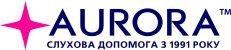 """Центр слуховой реабилитации """"Аврора"""""""