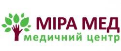 "Лечебно-диагностический центр ""Мира-Мед"""