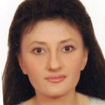 Пышьева Виолетта Александровна