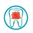 """Стоматология """"Троянда"""""""