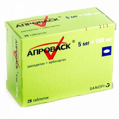 aprovask org - Таблети за притисок Vamloset упатства за употреба, под кој притисок