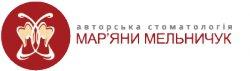 Авторская стоматология Марьяны Мельничук