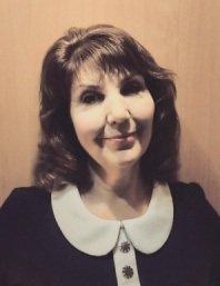 Частный кабинет психолога-консультанта Титенко Т.Г.