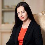 Частный кабинет психолога Надежды Шевченко