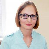 Дрозд Екатерина Николаевна