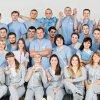 Институт вертебрологии и реабилитации фото