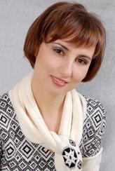Кабинет психолога-психотерапевта Марии Лагодной-Элерт