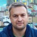 Психологический центр Алексея Саквы