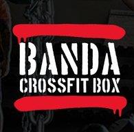 CrossFit Banda