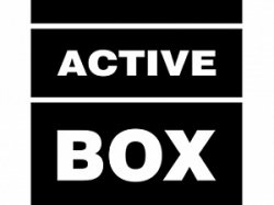 "Фитнес клуб ""ActiveBox"""
