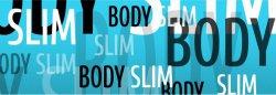 "Фитнес студия ""Body Slim"""