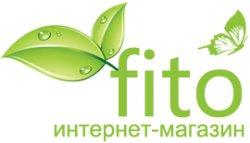 Интернет-магазин ФИТО