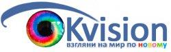 Интернет-магазин OKvision