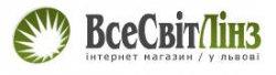 """Интернет-магазин """"ВсеСвіт Лінз"""""""