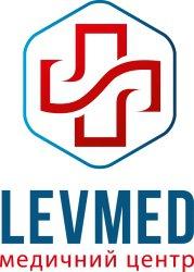 """Медицинский центр """"LEVMED"""""""