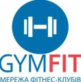 "Спортивный клуб ""GymFit"""
