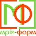 """Аптечная сеть """"Мрия-Фарм"""""""