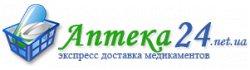 Аптека24.net.ua