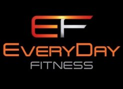 "Фитнес клуб ""EveryDay Fitness"""