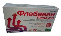 ФЛЕБАВЕН