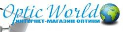 """Интернет-магазин """"OptiсWorld"""""""