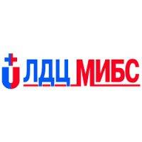 ЛДЦ МИБС-Одесса