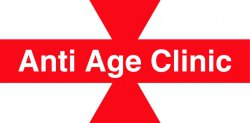 "Медицинский центр ""Anti Age Clinic"""