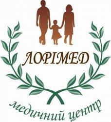 """Медицинский центр """"Лоримед"""""""