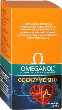 лекарства при гипертонии при подагре