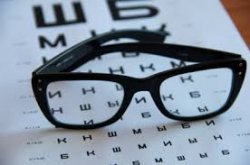 Глазные капли снижение глазного давления