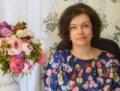 Шудель Виктория Николаевна
