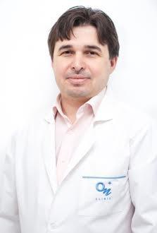 Солодовник Александр Викторович