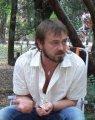 Танасюк  Александр Михайлович