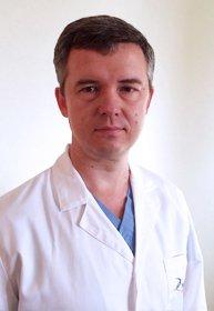 Врач онколог днепродзержинск