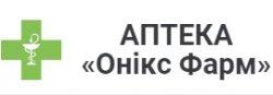"""Аптечная сеть """"Оникс Фарм"""""""