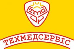 "Аптечная сеть ""Техмедсервис-ТМС"""