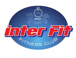 Фитнес клуб Inter Fit