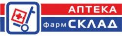 """Интернет-аптека """"ФармСклад"""""""