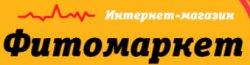 "Интернет-магазин ""ФИТОМаркет"""