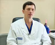 Лампига Евгений Владимирович